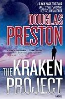The Kraken Project (Wyman Ford, #4)
