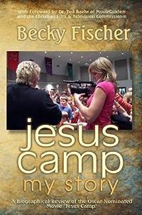 JesusCampMyStory