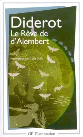 bibliografia de diderot y dalembert betting