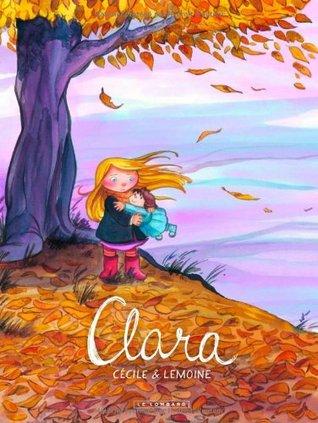 Clara (Clara, #1)