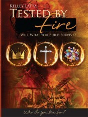 Tested By Fire: Will What You Build Survive?