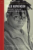 Report from Planet Midnight (Outspoken Authors)