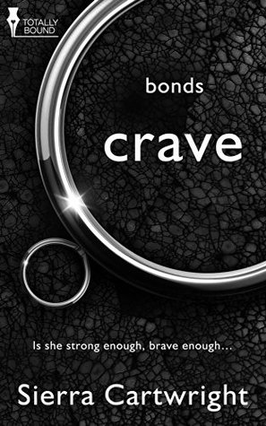 Crave by Sierra Cartwright