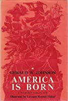 America is Born: A History for Peter