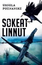 Sokeat linnut (Beatrice Kaspary, #2)