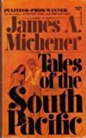 Tales of South Pacific