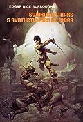 Swords of Mars / Synthetic Men of Mars