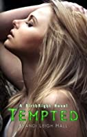Tempted (BirthRight #2)