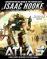 ATLAS (Atlas #1)