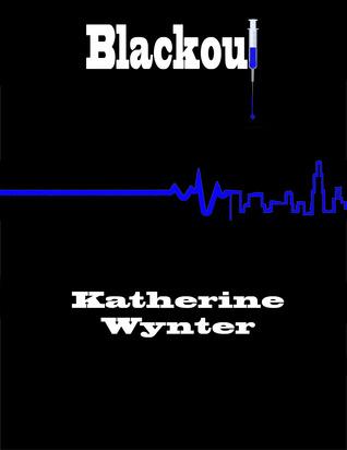 Blackout (Book 1)