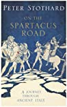 On The Spartacus ...