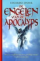 De Engelen van de Apocalyps