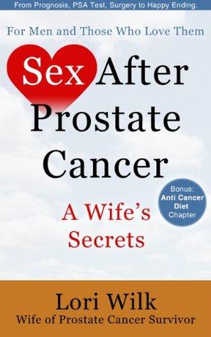 prostate cancer psa test after surgery supplements for prostate cancer