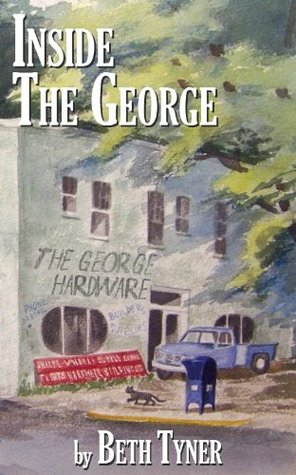 Inside The George