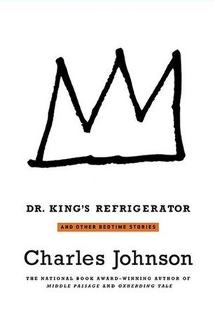 Dr. King's Refrigerator: And Other Bedtime Stories