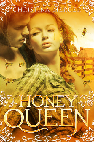 Honey Queen