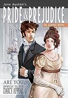 Jane Austen's Pride & Prejudice (Campfire Graphic Novels)