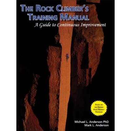 Popular Mountain Climbing Books