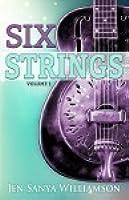 Six Strings (Volume 1)