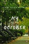 My October
