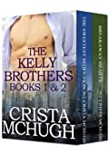 The Kelly Brothers, Books 1-2