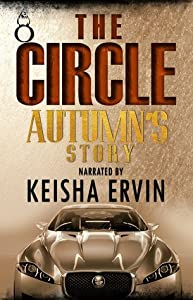 The Circle: Autumn's Story