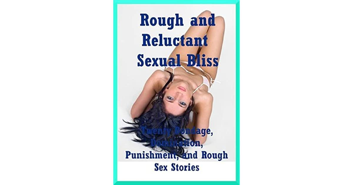Sexy stories reluctant