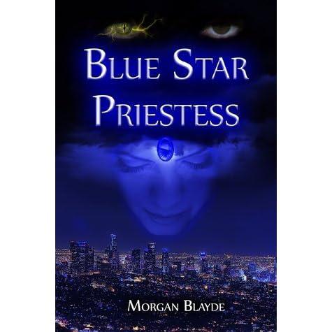 Blue Star Blade Reviews >> Lena The United States S Review Of Blue Star Priestess