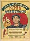 Charlie Farquharsons Korn Filled Allmynack by Don Harron