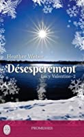 Download Deeply Desperately Lucy Valentine 2 By Heather Webber