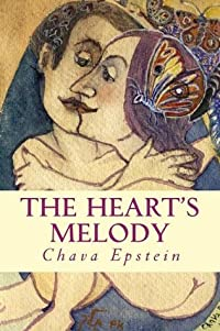 The Heart's Melody (Barefoot Heart)