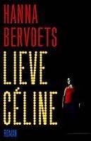 Lieve Céline