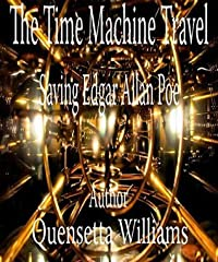 The Time Machine Travel (1)