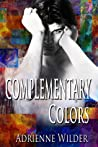 Complementary Colors audiobook download free
