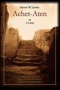Achet-Aten, or 1:1.618