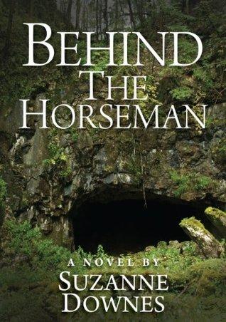 Behind The Horseman