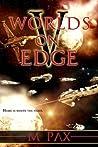 Worlds on Edge (The Backworlds)