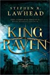 King Raven: The C...