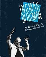 Ingmar Bergman: An Artist's Journey -- On Stage, on Screen, in Print