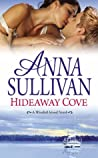 Hideaway Cove (Windfall Island, #2)