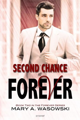 Second Chance at Forever (Forever, #2)