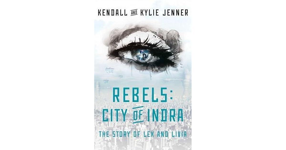 Rebels City Of Indra Epub