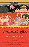 The Song of God (Bhagavat Gita)