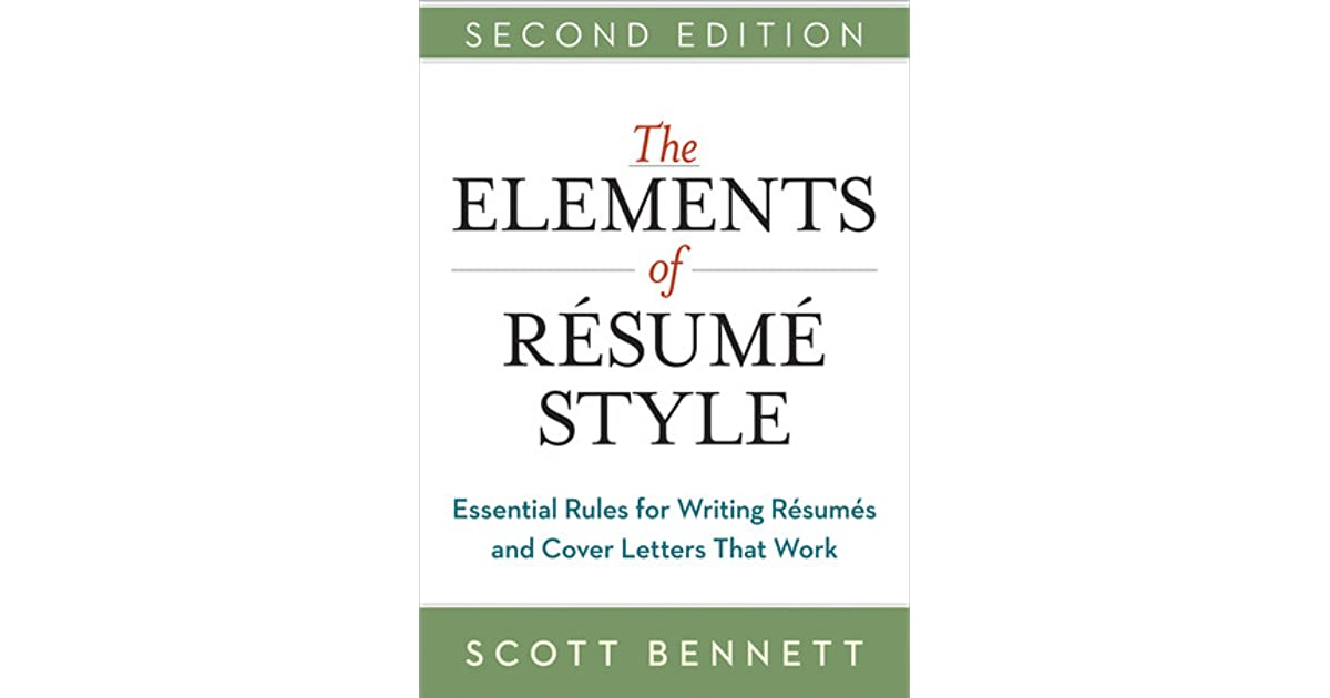 t style cover letters