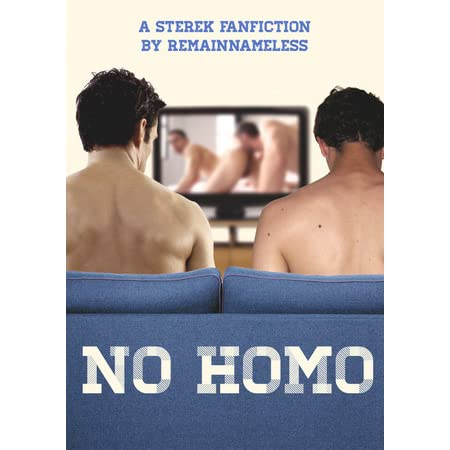 Tyler hoechlin homo seksi