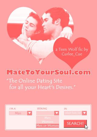 post dating världen
