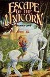 Escape of the Unicorn