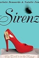 Sirenz (Sirenz, #1)