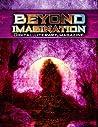 Beyond Imagination Digital Literary Magazine Issue 4