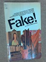 Fake: The Story of Elmyr de Hory the Greatest Art Forger of Our Time